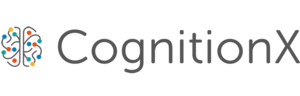 CognitionX