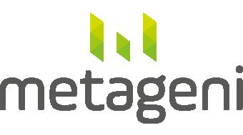 Metageni