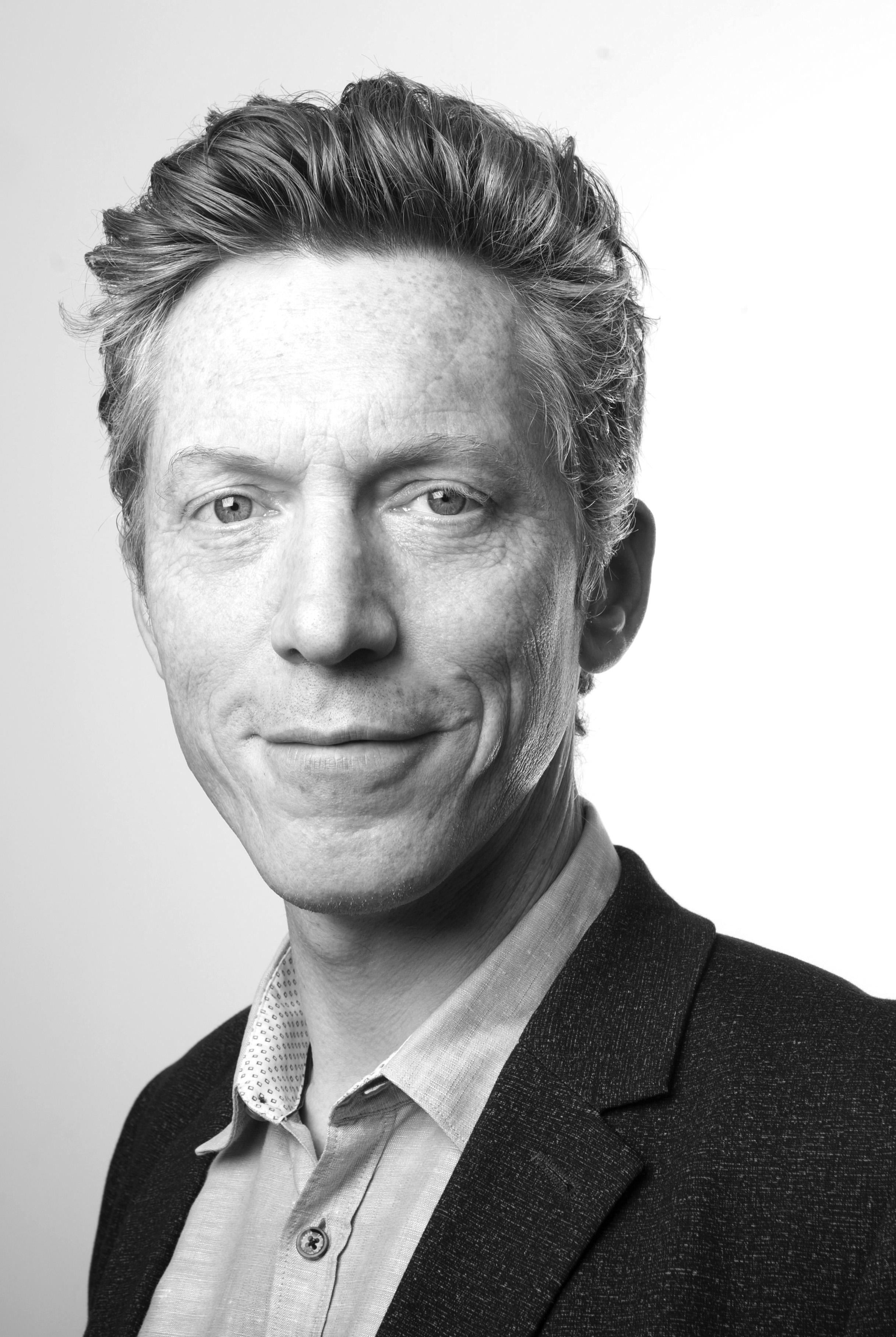 Gabriel Hughes