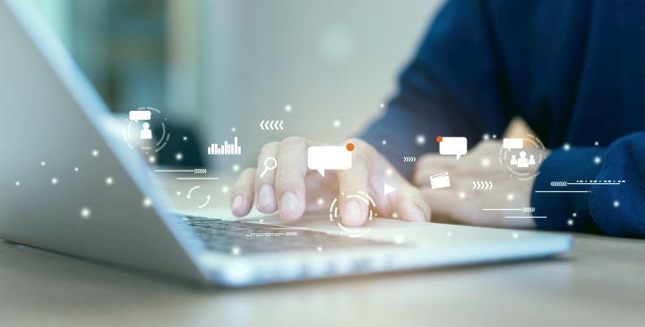 Marketing effectiveness ecommerce